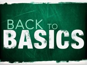 back_to_basics