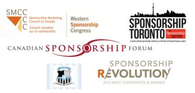 Sponsorship Conferences