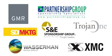SponsorshipMrktgAgencies